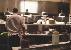 Castellanza una nuova via per la ristorazione scolastica