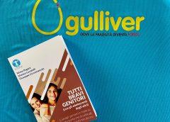 Gulliver alla seconda edizione della EcoRun